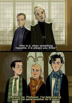 Sherlock and Harry Potter Sherlock Bbc, Sherlock Fandom, Sherlock Holmes Benedict, Sherlock Quotes, Benedict Cumberbatch, Watson Sherlock, Jim Moriarty, Sherlock Holmes Funny, Sherlock Bored