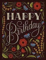 57 Ideas quotes birthday wishes messages holidays Birthday Wishes Messages, Birthday Blessings, Happy Birthday Quotes, Happy Birthday Images, Happy Birthday Greetings, Birthday Pictures, Birthday Clips, Birthday Posts, Birthday Love