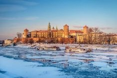 4* Krakow Spa, Breakfast & Flights - Auschwitz Tour Option!