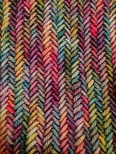 Big Herringbone Cowl by Purl Soho, knitted by Audrey. malabrigo Rios in Diana co., Big Herringbone Cowl by Purl Soho, knitted by Audrey. malabrigo Rios in Diana co…, Loom Knitting, Knitting Stitches, Knitting Patterns Free, Free Knitting, Baby Knitting, Free Crochet, Crochet Patterns, Knitting Needles, Crochet Baby