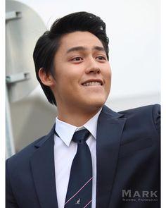 Taiwan Drama, Mark Prin, Celebs, Celebrities, Fairy Tales, Crushes, Men's Fashion, Idol, Handsome