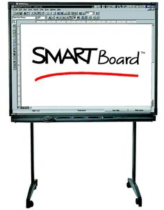 Math Smartboard Lessons: With the growing popularity of smartboards, it is important for us future teachers to have a resource like this on hand! The lessons are k-5, and there's gotta be at least 100 of them on this website. I'll definitely be saving this link for my future room! -Maggie Smith 4/1/2013