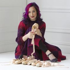"""M Music & Musicians Exclusive Song Feature #RachaelSage """"Loreena (Acoustic)"""" and Interview. #Choreographic"""