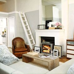 Google Image Result for http://www.ladyzona.com/wp-content/uploads/2009/03/decorate-studio-apartment.gif