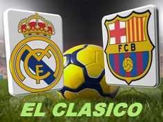 Football World cup Qualifier matches Live on PC: El Clasico Tickets: Real Madrid vs FC Barcelona Ma. Madrid Vs Barca, Barcelona Vs Real Madrid, Camp Nou, Fifa U20 World Cup, Real Madrid Highlights, Barca Real, Football Rivalries, Content Management System, Santiago Bernabeu