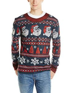 About ugly christmas sweaters on pinterest ugly christmas sweater