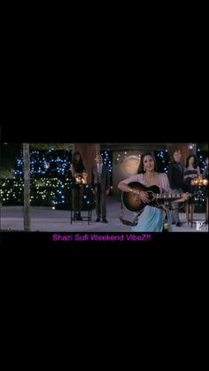 shazisufivibez on Instagram: Shazi Sufi Weekend VibeZ!!