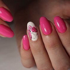 _nails#manicuretrendynail