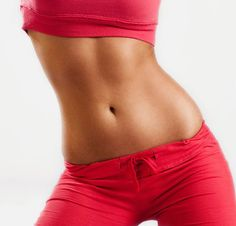 12 Oblique Burners to Melt Your Muffin Top