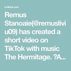 Remus Stanoaie(@remusliviu09) has created a short video on TikTok with music The Hermitage. 🗣A trăi înseamnă a şti a iubi, a admira, a face bine. a cumpara ce-ti place si a afla cum ne poti contacta.👇🤗😘🗣 <Vă așteptăm cu drag.🤗😘 Out Of My League, Working On It, Addiction Recovery, Life Advice, Country Music, Makeup Tips, Makeup Ideas, Nailart, Life Hacks