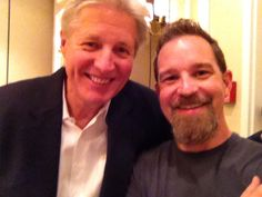 Scarecrow and Mrs. Bruce Boxleitner, Detective Shows, Babylon 5, 30 Years, Annie, Amanda, King, Amazing, Fictional Characters