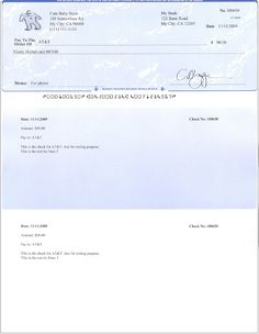 6 Best Images of Free Check Stub Template Printables - Blank Payroll Check Stub Template, ADP Pay Stub Template Free and Free Paycheck Stub Template Book Report Templates, Best Templates, Templates Printable Free, Letter Templates, Payroll Checks, Word Check, Cashier's Check, Payroll Template, Printable Checks