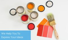 Red Web Design development services, implement reliable and open source technologies which enable to provide you a very high quality as well as cost effective solution for your requirements.  For more details, visit here: http://www.redwebdesign.in/
