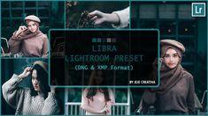 Free download premium preset by jeje creativa Lightroom Tutorial, Lightroom Presets, Libra, Latte, Free, Virgo, Libra Sign, Virgos, Balance Sheet