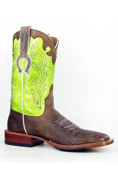 Google Image Result for http://images.monstermarketplace.com/western-wear-and-boots/anderson-bean-horsepower-kiwi-toast-cowboy-boots-800x1200.jpg