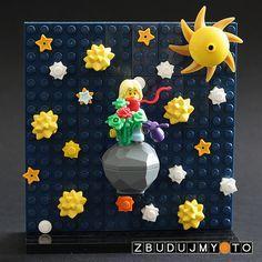 Lego - Der kleine Prinz