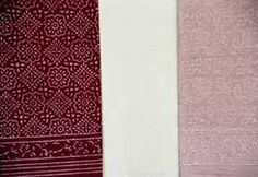 Exclusive Tablecloths from The Indian Collection