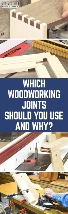 Wood Project Plans - CLICK THE PICTURE for Lots of Woodworking Ideas. #woodworkingplans #wooden