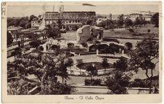Colle Oppio 1937