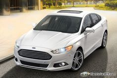 2015 Ford Fusion / Mondeo Hybrid front http://linkat.info/ford/2015-ford-fusion-new-redesign-and-review.html