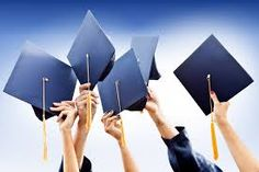 We have information regarding other streams as well, including hotel management, pharmacy, law, computers, and more. Our website will make it easy to Search & Apply to Colleges in India. For more Information Do visit at:-  http://www.i-newswire.com/press-release/explore-indian-colleges-inspires-students-to-take-up-mba