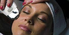 nu skin | Nu Skin Ageloc Galvanic Facial | Beauty@No3