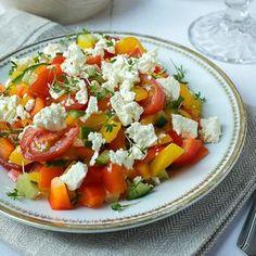 tortellini salat mit pesto und tomaten rezept nudeln pinterest tortellini pesto and food. Black Bedroom Furniture Sets. Home Design Ideas