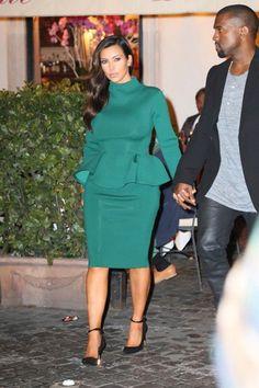 1f9b381b3c5e Kim Kardashian media gallery on Coolspotters. See photos