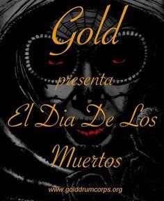 2016 Gold
