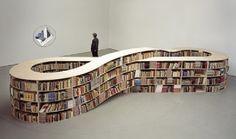 bookshelf - Google 検索