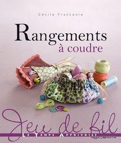 rangements a coudre