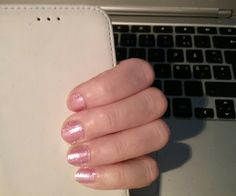 Me&DOING.. SPRING Time.. My Pretty NAILS 20.4.2016. Your CHOICE? See U. SMILE...