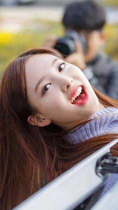 Cute Girl Photo, Cool Girl, Cute Girls, Kpop Girl Groups, Kpop Girls, Girl Pictures, Girl Photos, Eerie Photography, Estilo Lolita