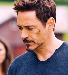 Robert Downey Jr as Tony Stark in Avengers: Age of Ultron Vampire Diaries, Disneysea Tokyo, Tony Stank, Robert Jr, Robert Downey Jr., X Men, Anthony Edwards, Iron Man Tony Stark, Man Thing Marvel