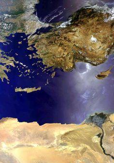East_Mediterranean_MER_RR_Date_20040721_Time_081824_Orbit_12500_or