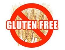 """""""3 Gluten-Free Mistakes - Recipe For Grain-Free Biscuits!"""" facts about going #gluten-free and tips to help you choose the safest products and the #health risks. #recipe for #grain-free biscuits READ MORE @ www.organic4greenlivings.com"""