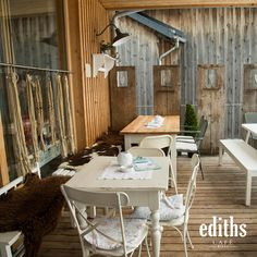 Home - ediths Vintage Cafe, Home, Home Decor Accessories, Homes, Deco, Lawn And Garden, Vintage Coffee, Ad Home, Haus
