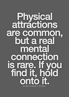 70 flirty, sexy, romantic - love and relationship quotes 2016 sayings relat Great Quotes, Quotes To Live By, Me Quotes, Funny Quotes, Inspirational Quotes, Quotes 2016, Love Her Quotes, Black Love Quotes, Super Quotes