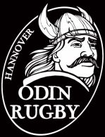 The SV Odin Hannover is a German rugby union club from Hanover, currently playing in the Regionalliga North. Description from quazoo.com. I searched for this on bing.com/images