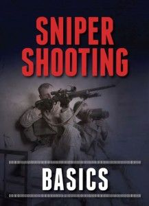 Guide to the basics of precision long-distance shooting. Includes sections on equipment, ammunition and tactics. Sniper Training, Tactical Training, Military Training, Shooting Targets, Shooting Guns, Shooting Practice, Sniper Gear, Sniper Rifles, Survival Tips
