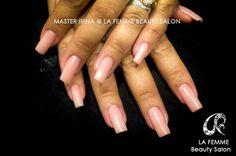 #best #hennatattoo # style # beauty #beautysalondubai #Dubai #jlt #tattoo #design #best salon #best in Dubai #nail #nail art #nail extension #JLT #beauty salon in Dubai