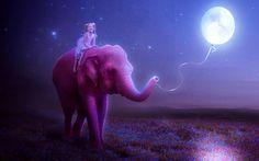 слон рисунок - Поиск в Google