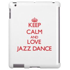 ==> consumer reviews          Keep calm and love Jazz Dance           Keep calm and love Jazz Dance so please read the important details before your purchasing anyway here is the best buyThis Deals          Keep calm and love Jazz Dance Review from Associated Store with this Deal...Cleck Hot Deals >>> http://www.zazzle.com/keep_calm_and_love_jazz_dance-179476291613266508?rf=238627982471231924&zbar=1&tc=terrest