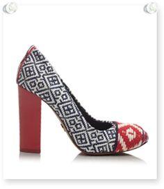 tory burch...rebel shoes