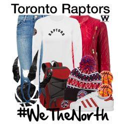 wholesale dealer 7880b fa8d5 Congrats to the TORONTO RAPTORS on their franchise record 10th straight win  last night Toronto Raptors