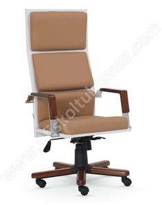 Office chair, design, office