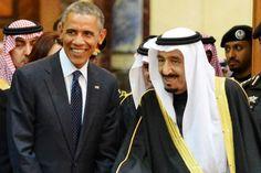 अमेरिका, इसराइल और सऊदी अरब के भयानक अपराध में बराबर का भागीदार