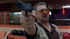 The Big Lebowski | FilmGrab
