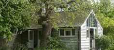 Image result for monk's house sussex