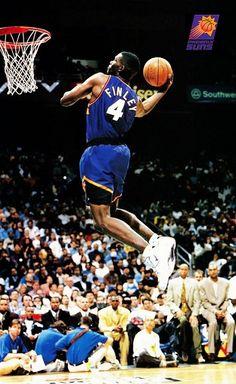 Super Ideas For Basket Ball Ball Design Arizona Cardinals Nba Basketball, Basketball Posters, Basketball Pictures, Basketball Legends, Sports Pictures, Football, Michael Jordan, Michael Finley, Inside The Nba